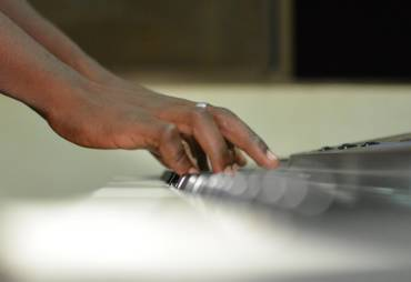 5 Piano Finger Exercises You Should Know
